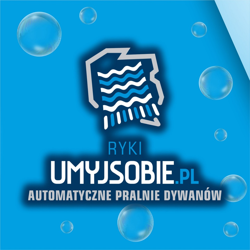 Auto Myjnia & Pranie Dywanów Ryki - Piotr Kwiatkowski