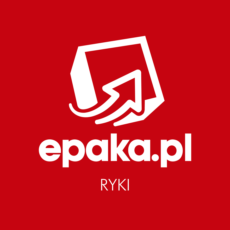 Epaka.pl RYKI