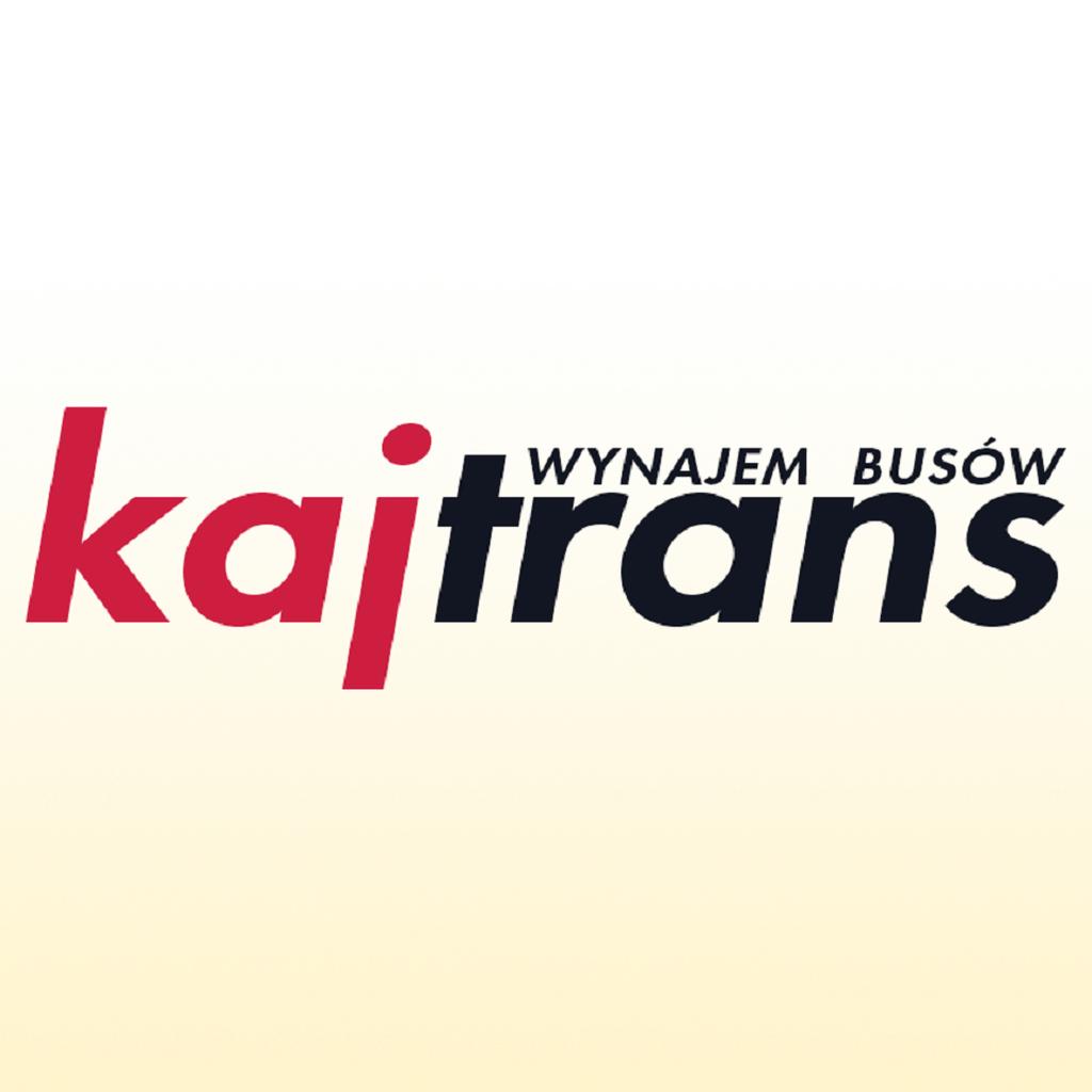 KajTrans - Kupno, sprzedaż i wynajem aut, Transport, Pomoc drogowa