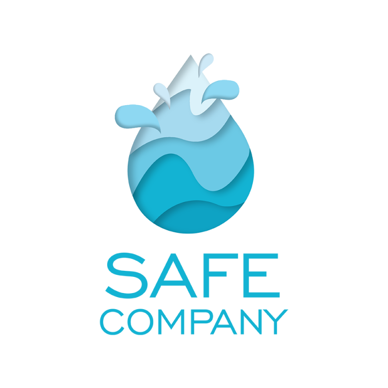 Safe Company - Dla Domu. Dla Zdrowia