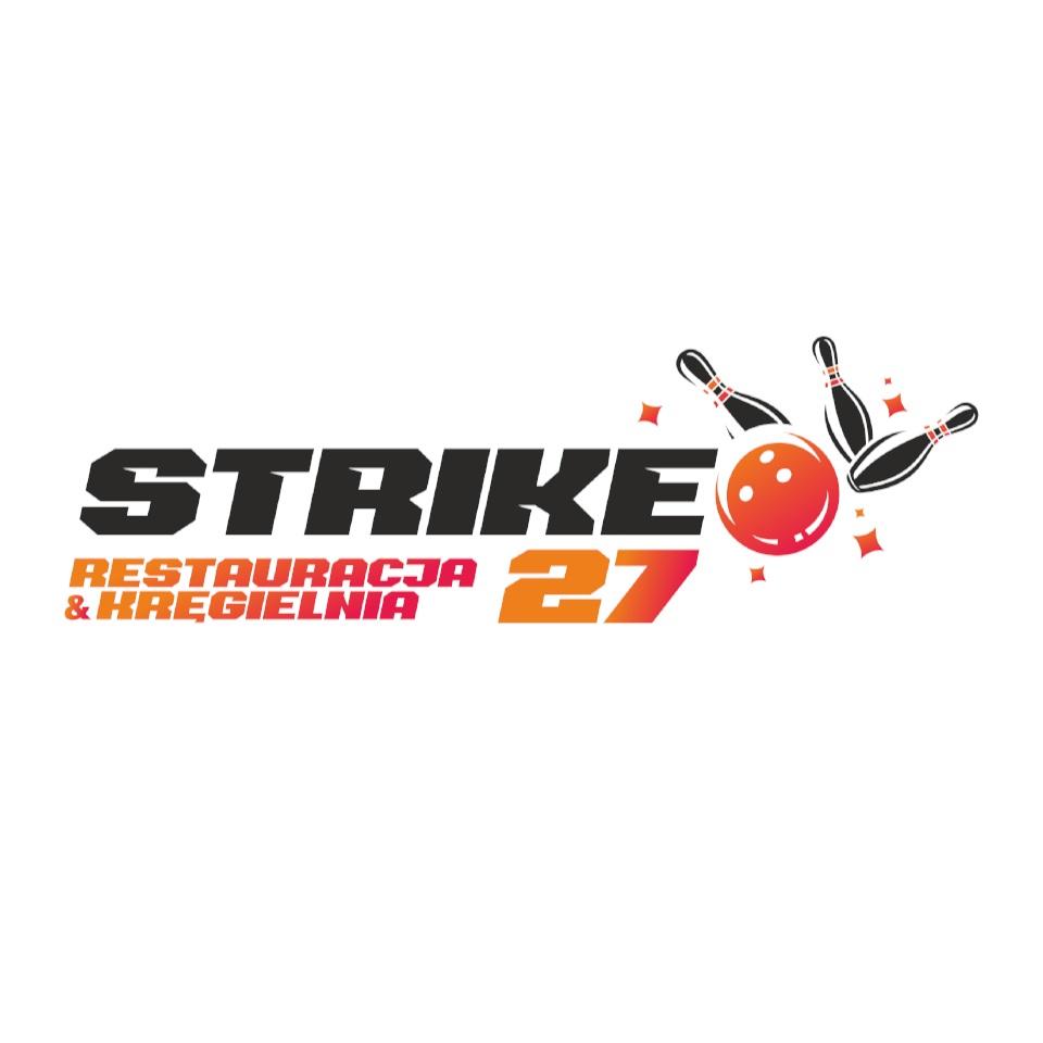Strike27 - Restauracja & Kręgielnia