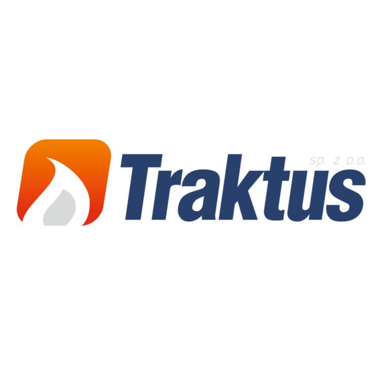 Traktus - Instalacje gazu plynnego