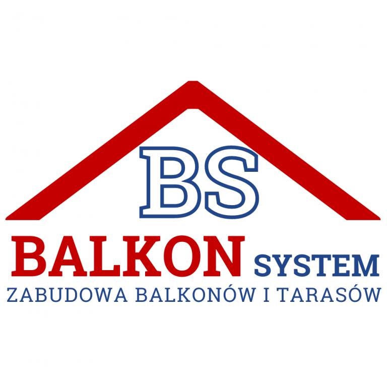Balkon System Zabudowa Balkonów