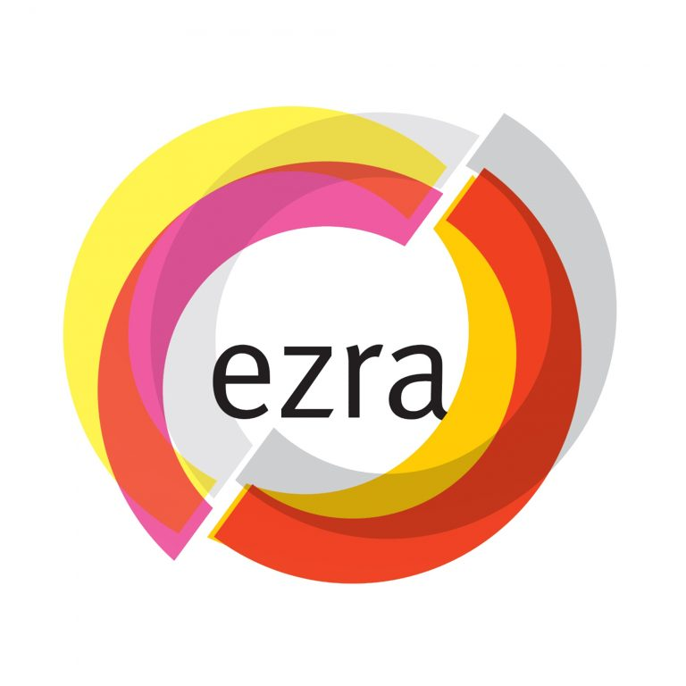 EZRA UKSW
