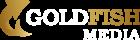 Goldfish Media